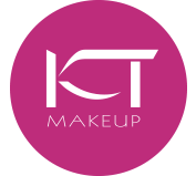 קטי טאורל Katy Taurel Makeup